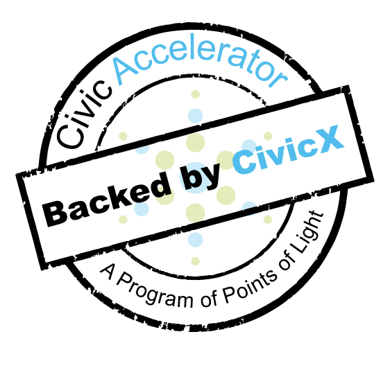 Operation Code is a graduate of the CivicX Accelerator.